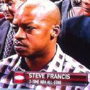 Steve Francis - 454 x 338