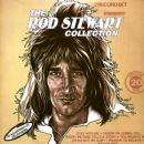 Rod Stewart - The Rod Stewart Collection