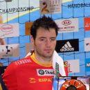 Iker Romero