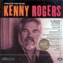 Through the Years: Kenny Rogers