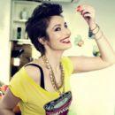 Joanna Brodzik - Gala Magazine Pictorial [Poland] (29 March 2010)
