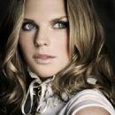 Ana Johnsson - Album Shoot