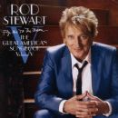 Rod Stewart - Fly Me to the Moon... The Great American Songbook, Volume V