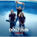 Lords of Dogtown wallpaper - 2005