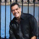 Carlos Gómez - 450 x 442
