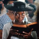 Whoopi Goldberg in The Color Purple (1985)