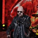 Rock On The Range Day 2:  Main Stage with Judas Priest, In This Moment and more