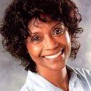 Margaret Avery