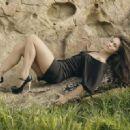 Megan Fox - James White Shoot
