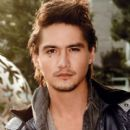Actor Ananda Everingham Pictures - 400 x 602