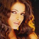 Sunaina Gulia