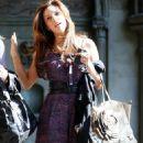 Eva Longoria: Marmont Magnificent