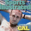 Sports Illustrated Magazine [United States] (7 August 1995)