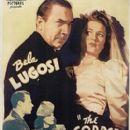 Bela Lugosi - 269 x 400