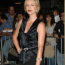 Charlize Theron - In The Valley Of Elah, Premiere In LA 2007-09-13