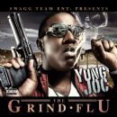 Yung Joc - The Grind Flu