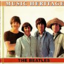 Music Heritage