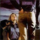 The Scorpions Album - Animal Magnetism