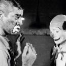 'The Day the Clown Cried': New video surfaces from famed (and shamed) Jerry Lewis Holocaust film