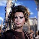 Sophia Loren - 454 x 458