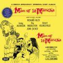American Musical Theatre - 454 x 454