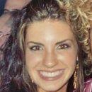 Miss Teen USA 2000 delegates