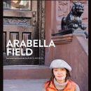 Arabella Field - 387 x 500