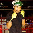Biboy Ramirez - 350 x 500