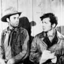 The Ox-Bow Incident - Henry Fonda - 397 x 500