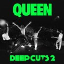 Deep Cuts, Volume 2 (1977-1982)