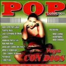 Vaya Con Dios - Pop Collection: Vaya Con Dios
