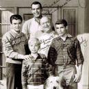 My Three Sons 1960