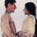 Ashok and Larla