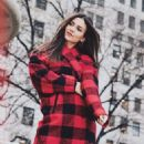 Victoria Justice – Photoshoot February 2019