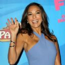 Eva LaRue – 'On Your Feet' Premiere in Hollywood - 454 x 585