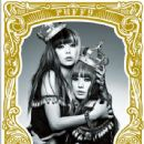 Puffy AmiYumi - Thank You!