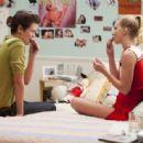 Glee (2009) - 454 x 314
