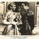 Madeleine Carroll and Ronald Colman - 300 x 221