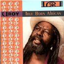 U-Roy - True Born African
