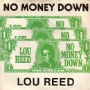 No Money Down / Don't Hurt A Woman