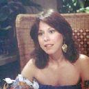 Elaine Giftos on Magnum P I