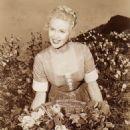 Rita Corday - 454 x 588