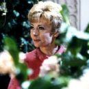 Geraldine McEwan - 454 x 255