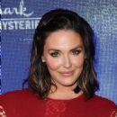 Taylor Cole – Hallmark Channel Summer 2019 TCA Event in Beverly Hills - 454 x 578