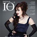 Helena Bonham Carter - 454 x 604