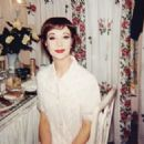 Tovarich (musical) Original 1963 Broadway Cast Starring Vivien Leigh - 454 x 325