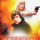 Dempsey and Makepeace (1985) - 454 x 681