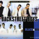 Backstreet Boys - Triple Feature