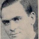 Tudor Davies
