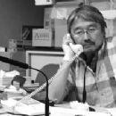 Kenji Nagai